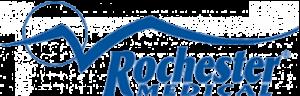 rochester_1